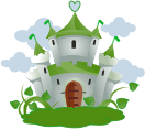 The Caring Castle Childcare