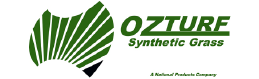 OZTURF - Synthetic Grass