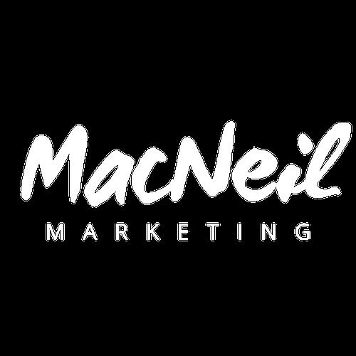 MacNeil Marketing