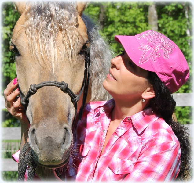 Horse grooming tips02