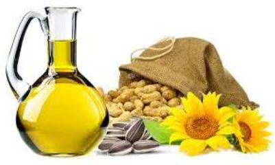 Sunflower Seed Oil1 - Copy