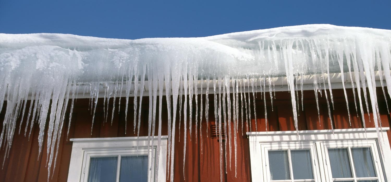 attic insulation company cleveland