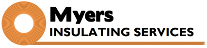 Cleveland Insulation Contractor