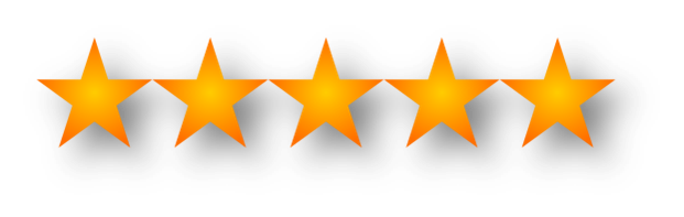 Cleveland Attic Insulation Review