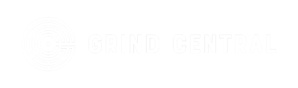 Grind Central Records