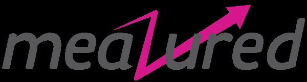 Meazured | Digital Marketing | Analytics | Audience Management