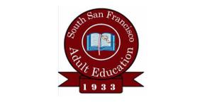 South San Francisco Adult Education