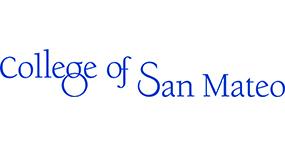 College of San Mateo
