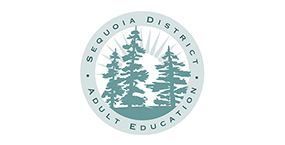 Sequoia District Adult Education