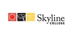 Skyline College
