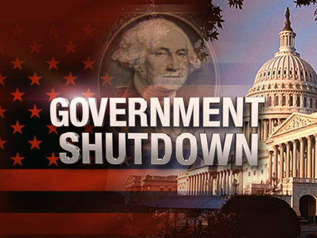 Outline Of Presidential Proposal To End The Shutdown