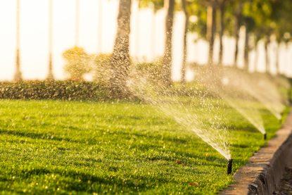 commercial-sprinklers