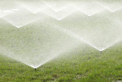 commercial_sprinklers