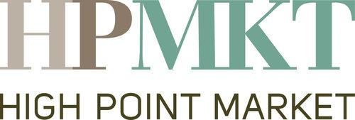High Point Market Design Bloggers Tour