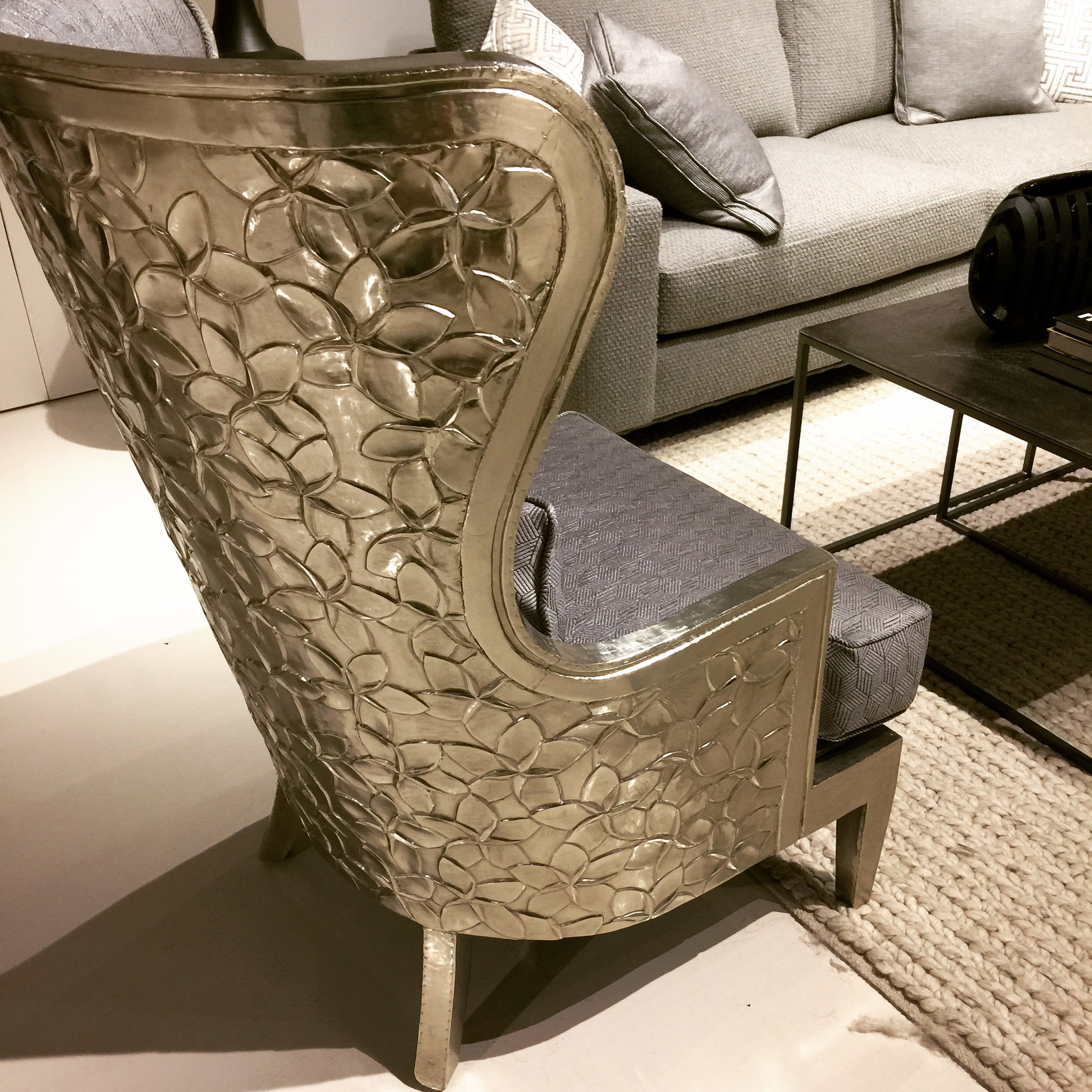 2017 HPMKT Highlights