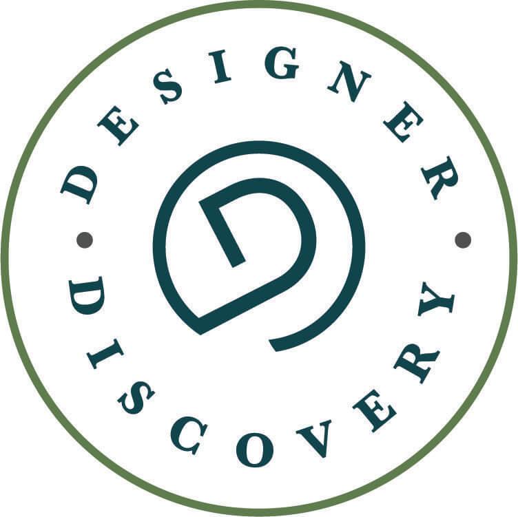 Designer-Discovery-Logo