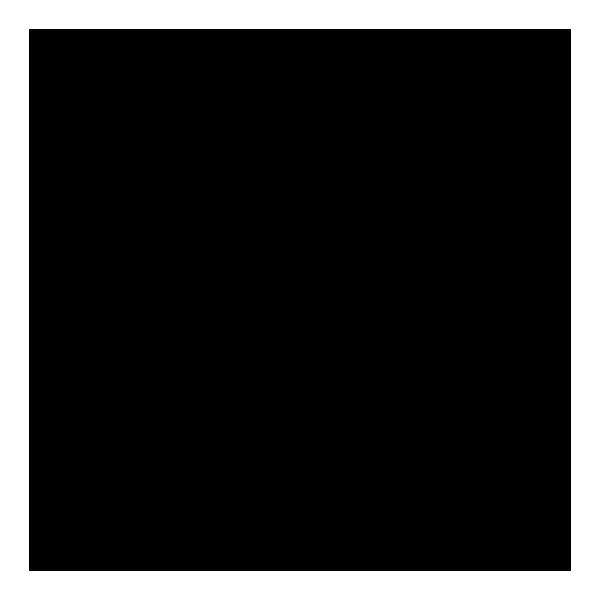 EsteemMedia_Logo