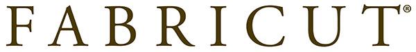 Fabricut-Logo