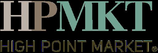 HPMKT-logo