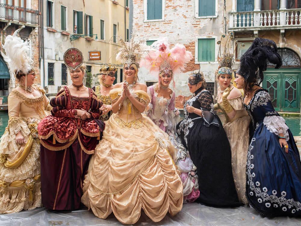 Maker-Tourism-Venice