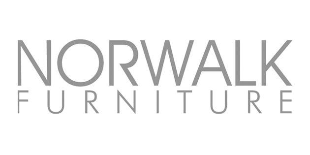 Norwalk-Logo