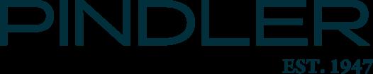 Pindler-Logo_2x
