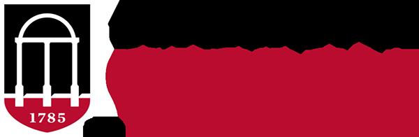 University-of-Georgia-logo
