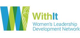 WithIt-logo