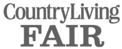 country-living-fair-logo