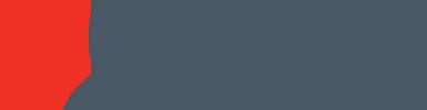 crypton-fabric-intelligence-logo