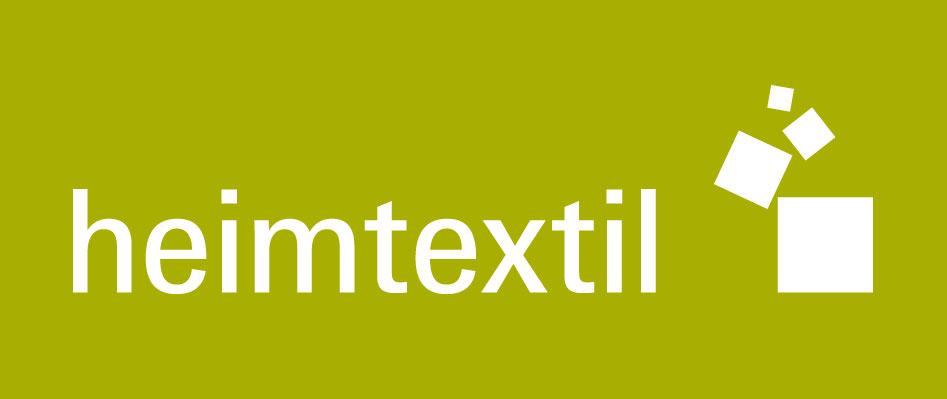 heimtextil-logo