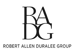 robert-allen-duralee-logo