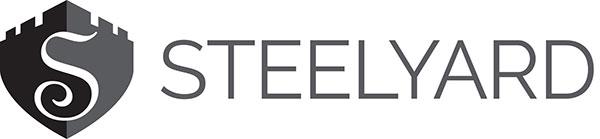 steelyard-logo