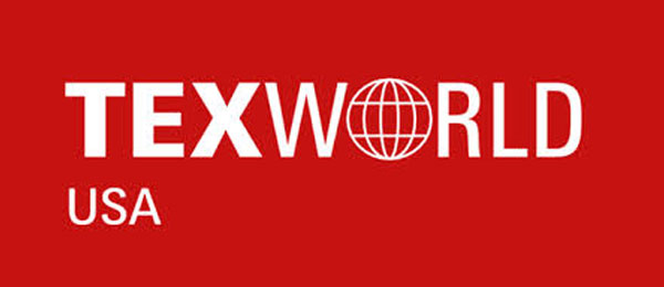 texworld-logo
