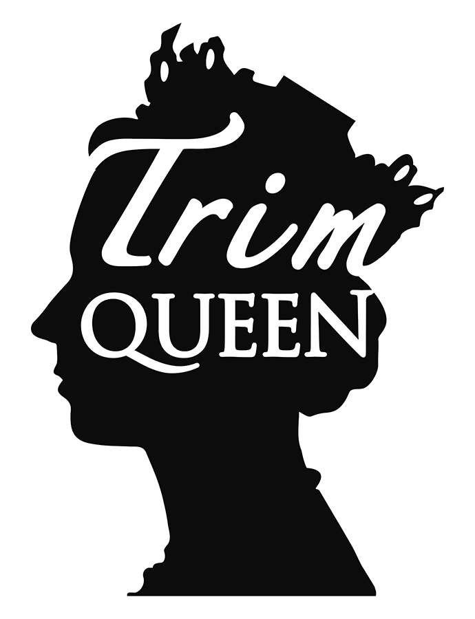 trim-queen-logo