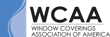 wcaa-logo