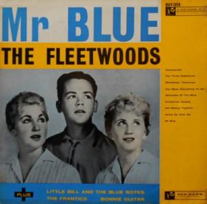 33-Mr-Blue-LP-400w-72dpi