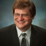 Dr Sadlon - Chiropractor Rochester NY