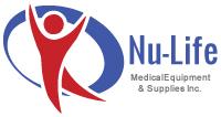 nu-life-header-logo