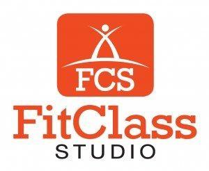 FitClass Studio