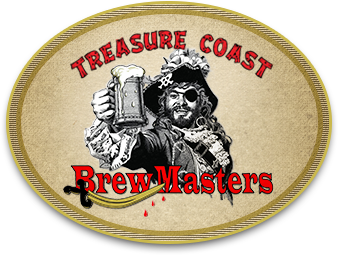Treasure Coast Brewmasters