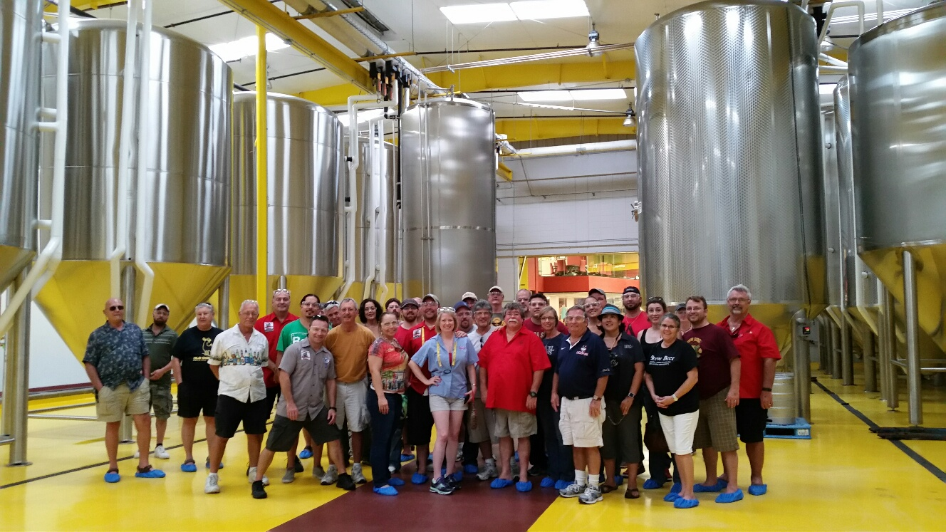 learn about the treasure coast brewmasters in martin and st. lucie counties