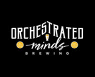 orchestrated_minds_brewing_logo
