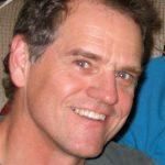Gary Reed 2008