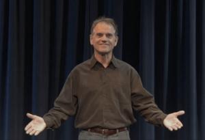 Time BrainDance Instructional Video
