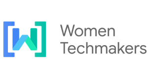women-tech-makers