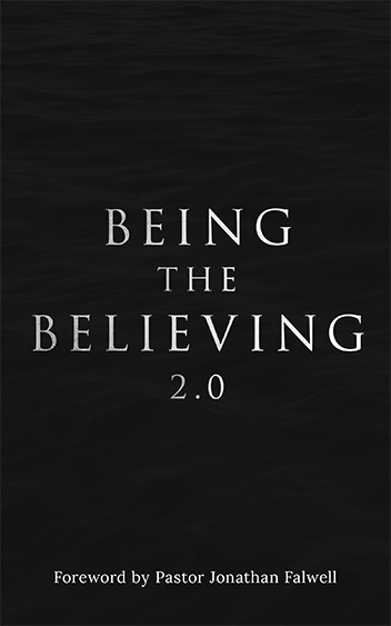 being-the-believing-2-front-cover