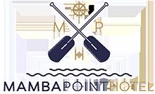 Mamba Point Hotel