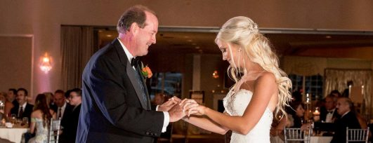 Favorite Ways to Celebrate the Father-Daughter Dance