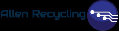 Allen Recycling